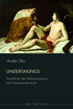 Undertakings von Otto,  André