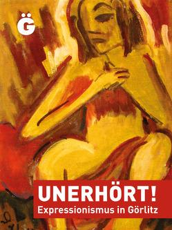 Unerhört! von Haaser,  Ines, Wenzel,  Kai
