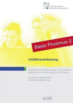 Unfallversicherung von Holthausen,  Hubert, Schlinck,  Peter