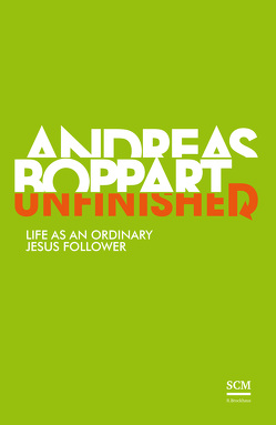 Unfinished von Boppart,  Andreas