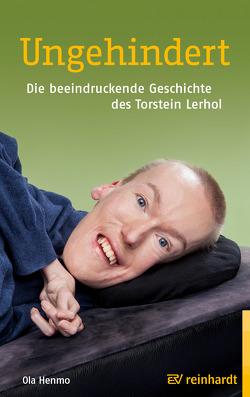 Ungehindert von Hachmeister,  Bernd, Henmo,  Ola