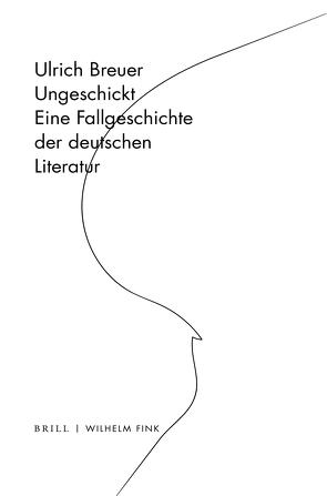Ungeschickt von Breuer,  Ulrich