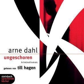 Ungeschoren von Dahl,  Arne, Hagen,  Till
