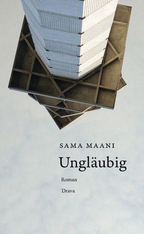 Ungläubig von Maani,  Sama