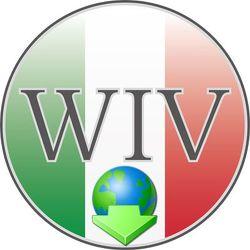 UniLex Wörterbuch italienischer Verben