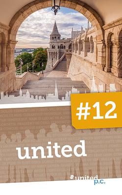 united #12 von united p.c.