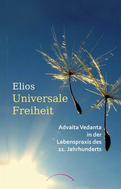 Universale Freiheit von Elios