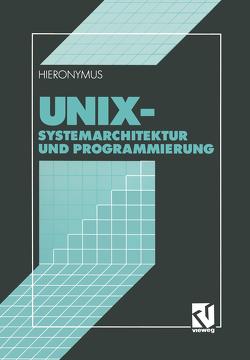 Unix von Hieronymus,  Andreas