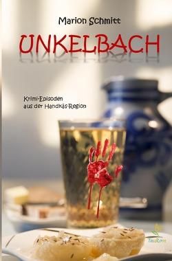 UNKELBACH von Schmitt,  Marion