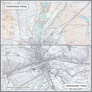 Unruhstadt