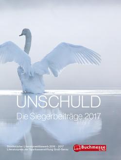 Unschuld von Gemeinde ,  Stockstadt am Rhein