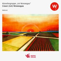 Unser (Art) Wonnegau