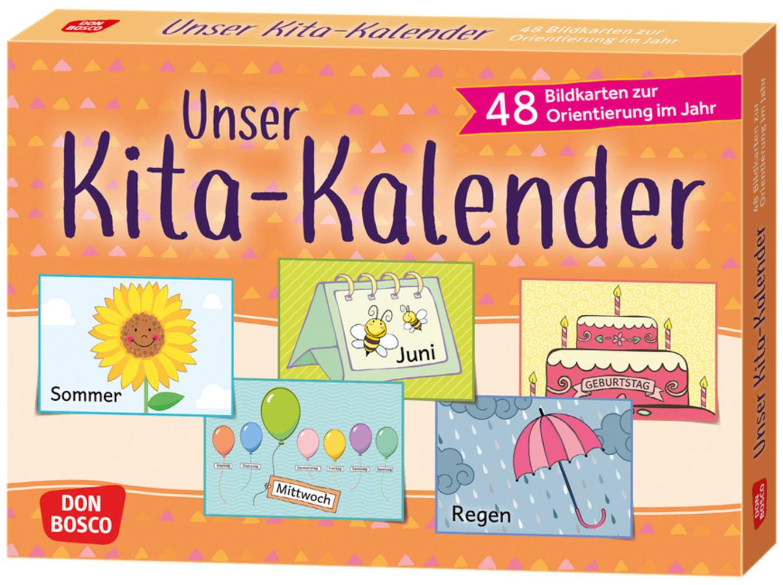 Berühmt Kindergarten Arbeitsblatt Arbeitsblatt Juni 2015 Leere ...