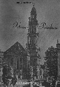Unser Potsdam von Estocq,  Christoph von