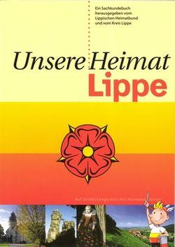 Unsere Heimat Lippe