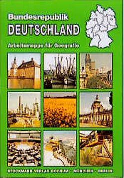 Unsere Heimat und die weite Welt von Erlenhöfer,  Otto, Grandt,  Günter, Habel,  Erhard, Rampelmann,  Günter