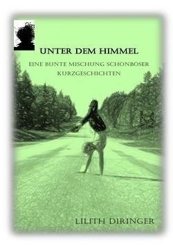 Unter dem Himmel von Diringer,  Lilith