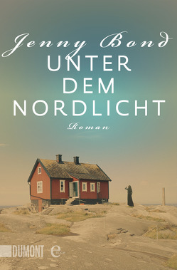 Unter dem Nordlicht von Bond,  Jenny, O'Brien,  Andrea, Wulfekamp,  Ursula