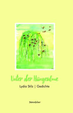 Unter der Hängeulme von Smija,  Heike, Stilz,  Lydia
