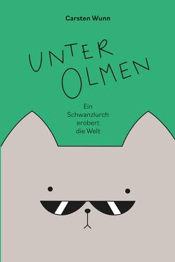 Unter Olmen von Wunn,  Carsten