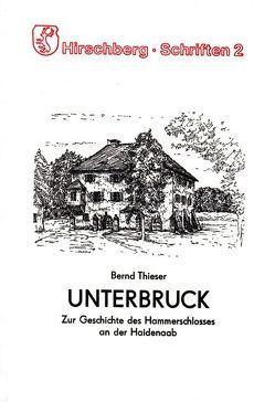 Unterbruck von Grimm,  Karl, Thieser,  Bernd