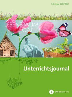 Unterrichtsjournal 2018/2019