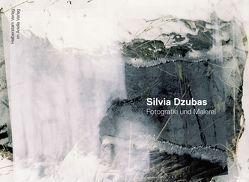 Untertauchen Übrigbleiben von Dzubas,  Silvia