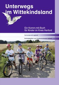 Unterwegs im Wittekindsland