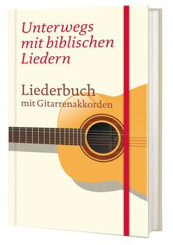 Unterwegs mit biblischen Liedern von Kogler,  Franz