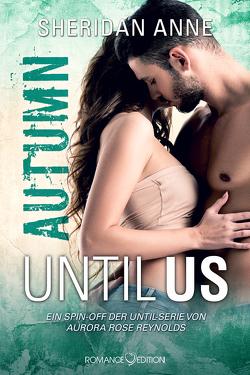 Until Us: Autumn von Anne,  Sheridan