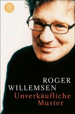 Unverkäufliche Muster von Willemsen,  Roger