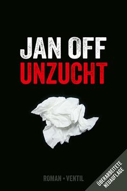 Unzucht von Off,  Jan