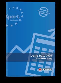 Up-To-Date 2020 von Ernemann,  Sigmar