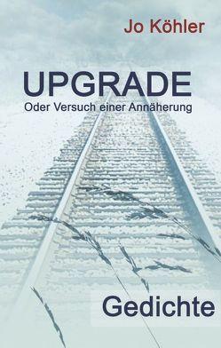 Upgrade von Köhler,  Jo