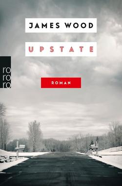Upstate von Handels,  Tanja, Wood,  James