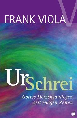 Ur-Schrei von Viola,  Frank