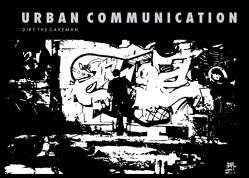 URBAN COMMUNICATION von Paggani,  Stefano