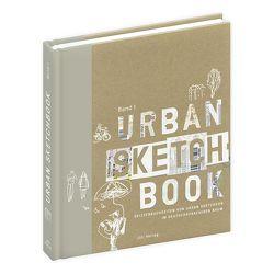 Urban Sketchbook Band I von Sebastian,  Koch