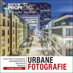Urbane Fotografie von Paterna,  Stefano