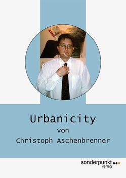 Urbanicity von Aschenbrenner,  Christoph