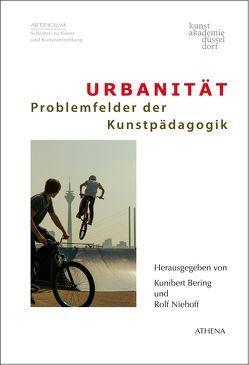 Urbanität von Bering,  Kunibert, Niehoff,  Rolf