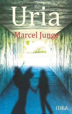Uria von Junge,  Marcel