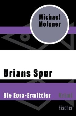 Urians Spur von Molsner,  Michael