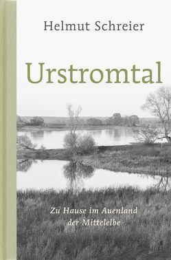 Urstromtal von Hameyer,  Uwe, Schreier,  Helmut
