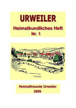 Urweiler