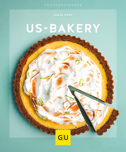 US-Bakery von Dusy,  Tanja