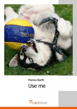Use me von Barth,  Marina