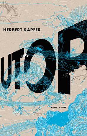 UTOP von Kapfer,  Herbert