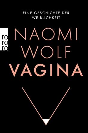 Vagina von Bartsch,  Karola, Gockel,  Gabriele, Imgrund,  Barbara, Wolf,  Naomi