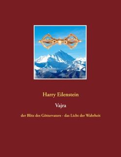 Vajra von Eilenstein,  Harry